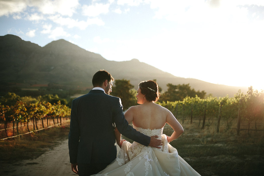 Vredeandlust_ Franschhoek_ Documentary Wedding Photographer_Jani B_Cape Town_Photography-111