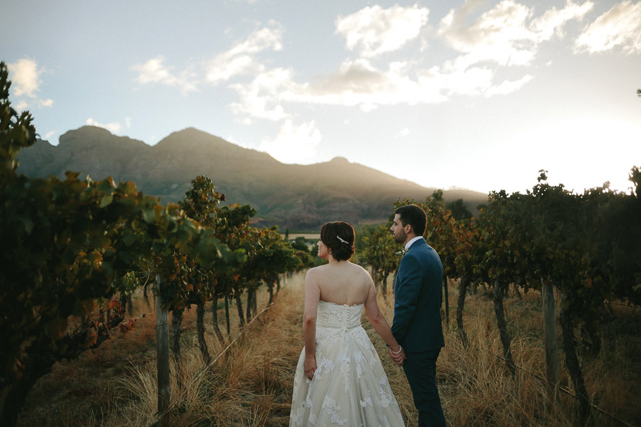 Vredeandlust_ Franschhoek_ Documentary Wedding Photographer_Jani B_Cape Town_Photography-113