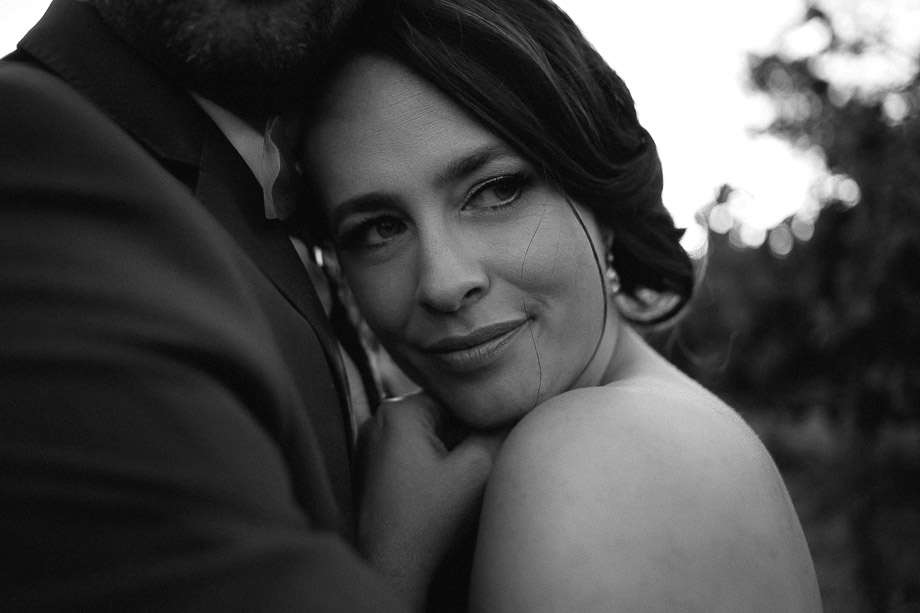 Vredeandlust_ Franschhoek_ Documentary Wedding Photographer_Jani B_Cape Town_Photography-115