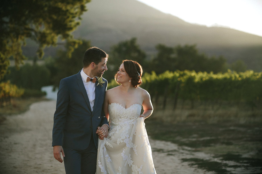 Vredeandlust_ Franschhoek_ Documentary Wedding Photographer_Jani B_Cape Town_Photography-117