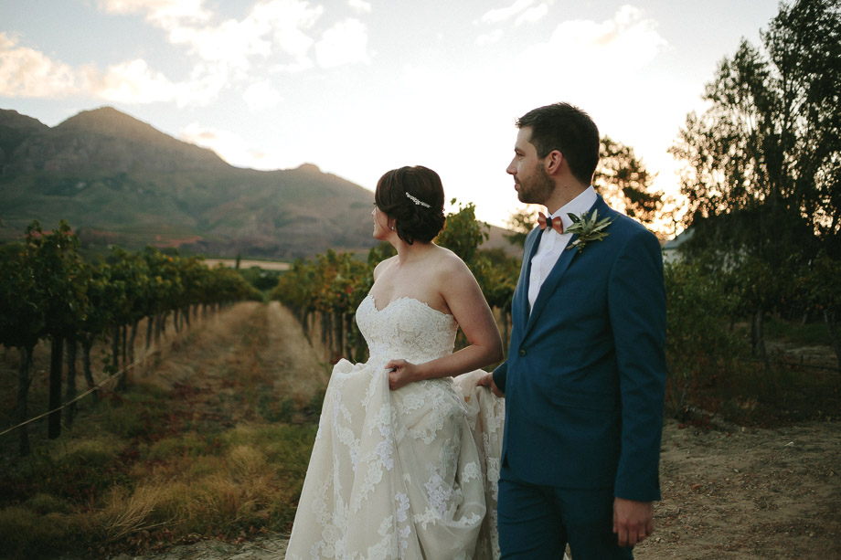 Vredeandlust_ Franschhoek_ Documentary Wedding Photographer_Jani B_Cape Town_Photography-119