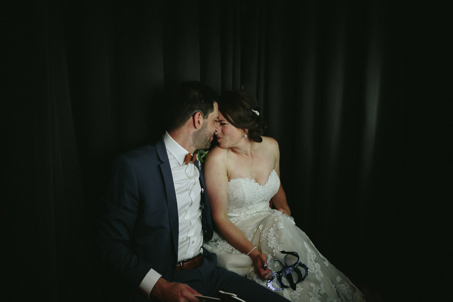 Vredeandlust_ Franschhoek_ Documentary Wedding Photographer_Jani B_Cape Town_Photography-167