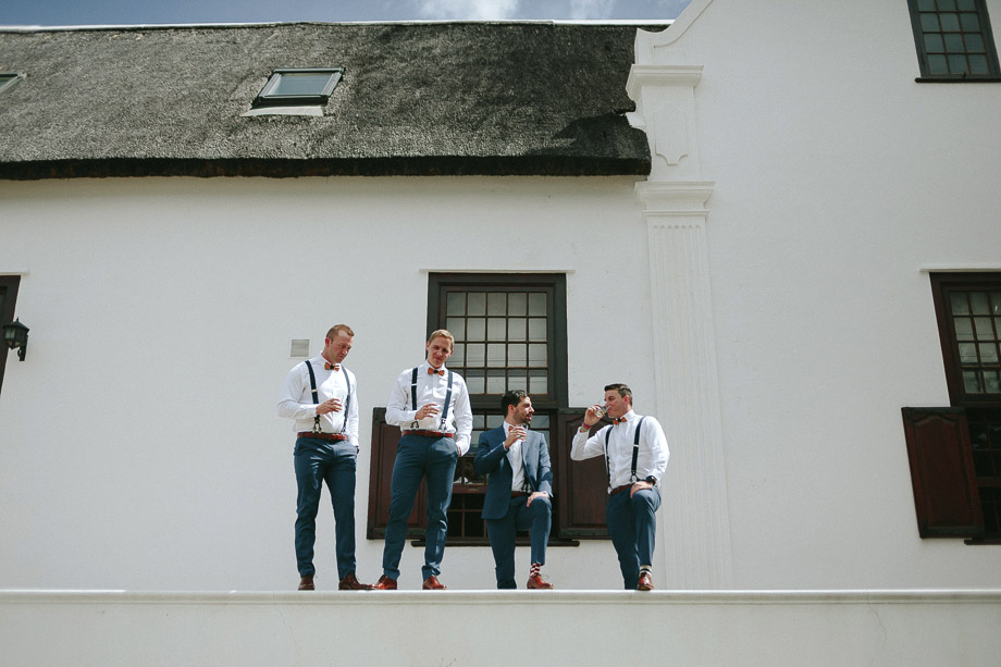 Vredeandlust_ Franschhoek_ Documentary Wedding Photographer_Jani B_Cape Town_Photography-17
