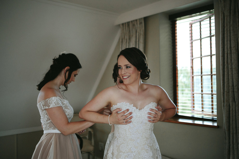 Vredeandlust_ Franschhoek_ Documentary Wedding Photographer_Jani B_Cape Town_Photography-30