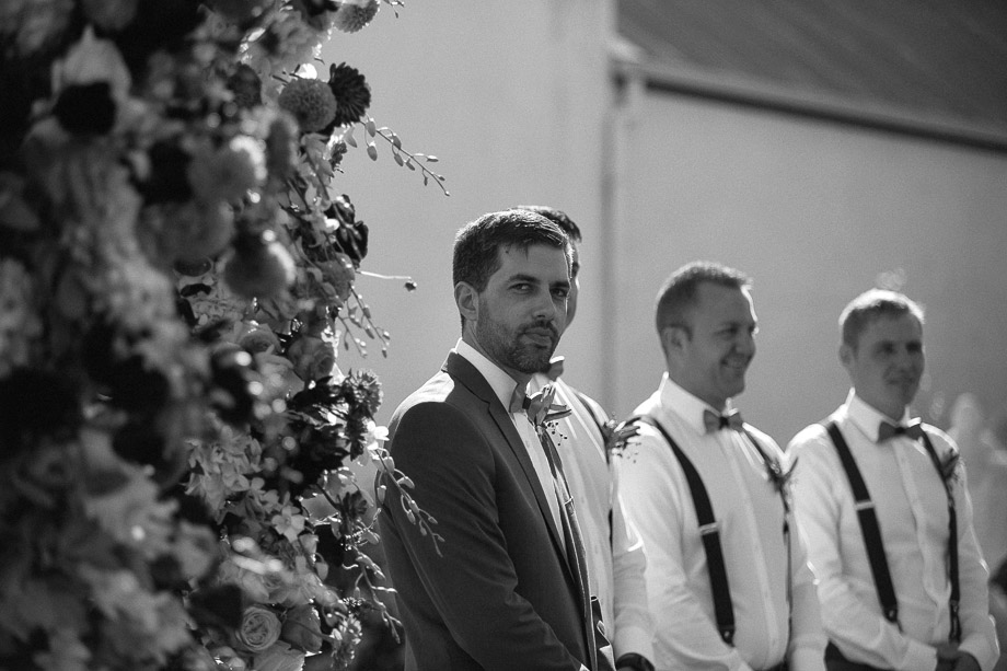 Vredeandlust_ Franschhoek_ Documentary Wedding Photographer_Jani B_Cape Town_Photography-52