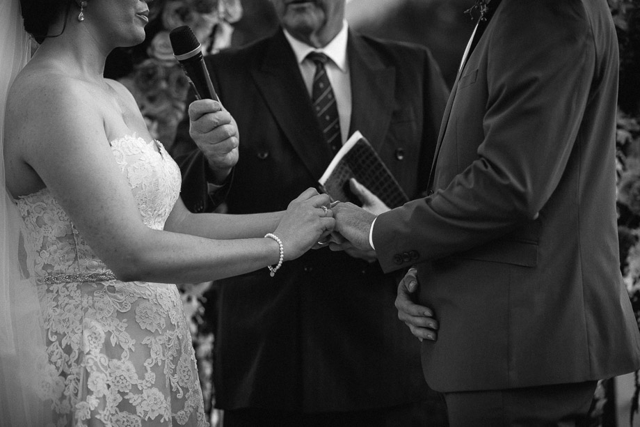 Vredeandlust_ Franschhoek_ Documentary Wedding Photographer_Jani B_Cape Town_Photography-64