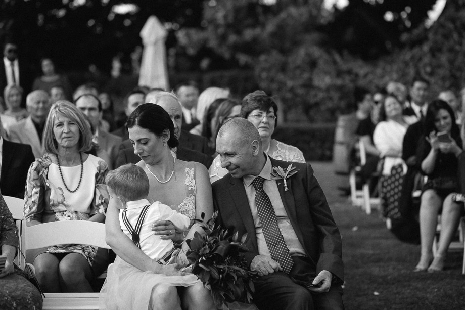 Vredeandlust_ Franschhoek_ Documentary Wedding Photographer_Jani B_Cape Town_Photography-65
