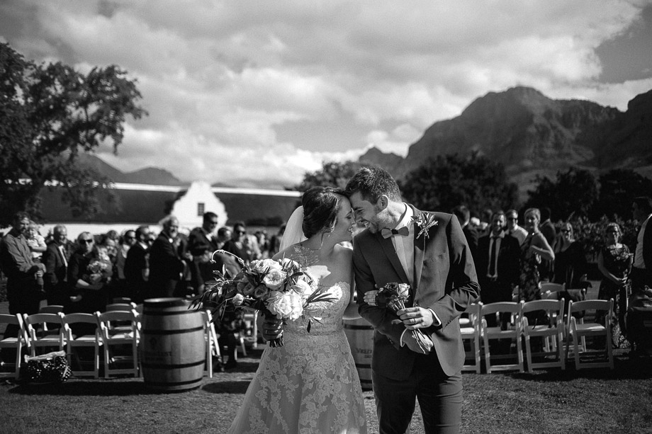 Vredeandlust_ Franschhoek_ Documentary Wedding Photographer_Jani B_Cape Town_Photography-73