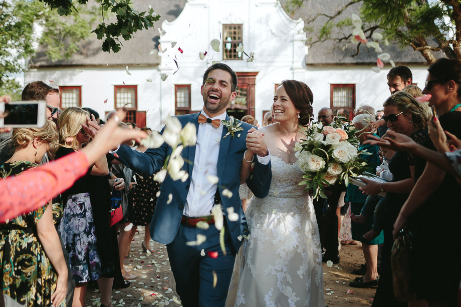 Vredeandlust_ Franschhoek_ Documentary Wedding Photographer_Jani B_Cape Town_Photography-75