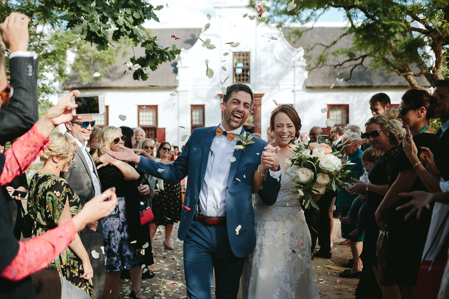 Vredeandlust_ Franschhoek_ Documentary Wedding Photographer_Jani B_Cape Town_Photography-76