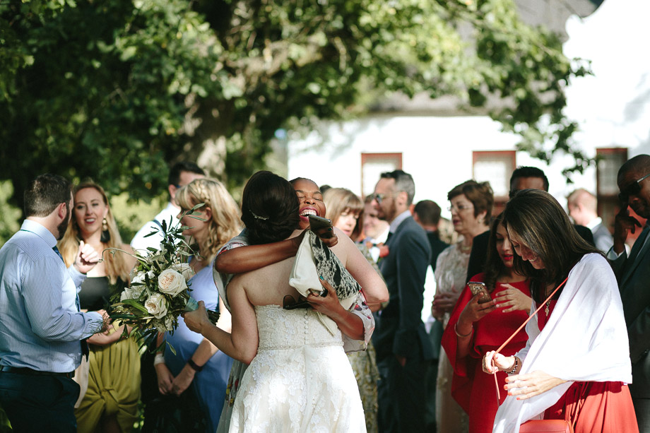Vredeandlust_ Franschhoek_ Documentary Wedding Photographer_Jani B_Cape Town_Photography-78