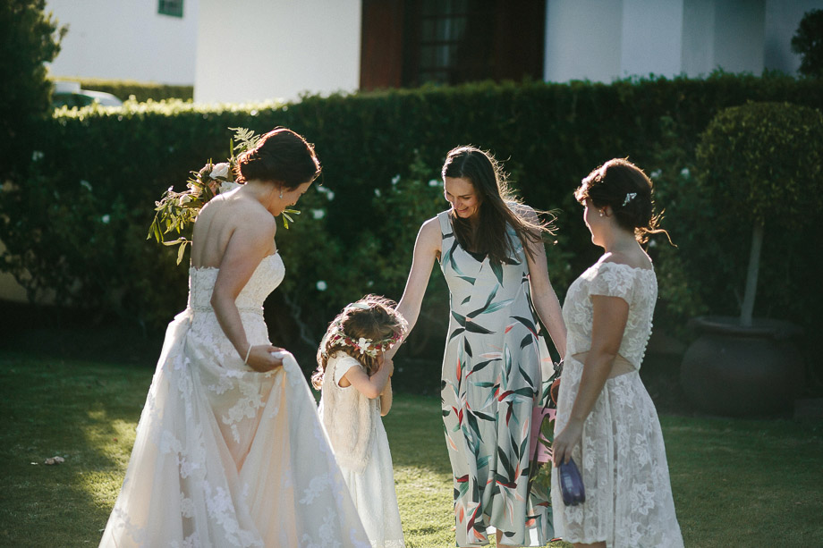 Vredeandlust_ Franschhoek_ Documentary Wedding Photographer_Jani B_Cape Town_Photography-83