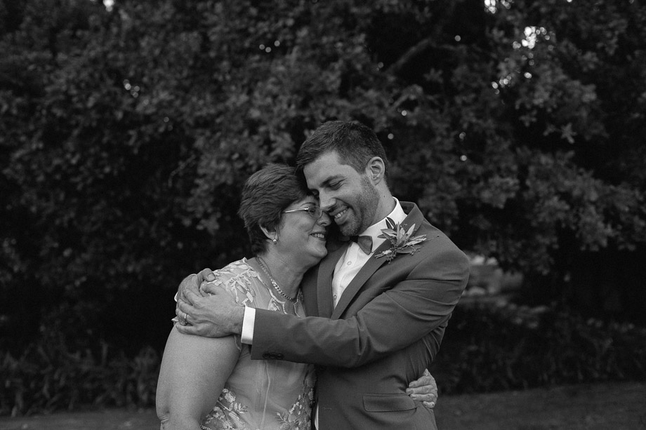 Vredeandlust_ Franschhoek_ Documentary Wedding Photographer_Jani B_Cape Town_Photography-85