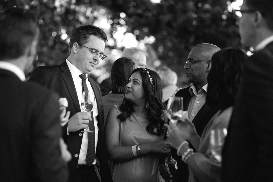 Vredeandlust_ Franschhoek_ Documentary Wedding Photographer_Jani B_Cape Town_Photography-96