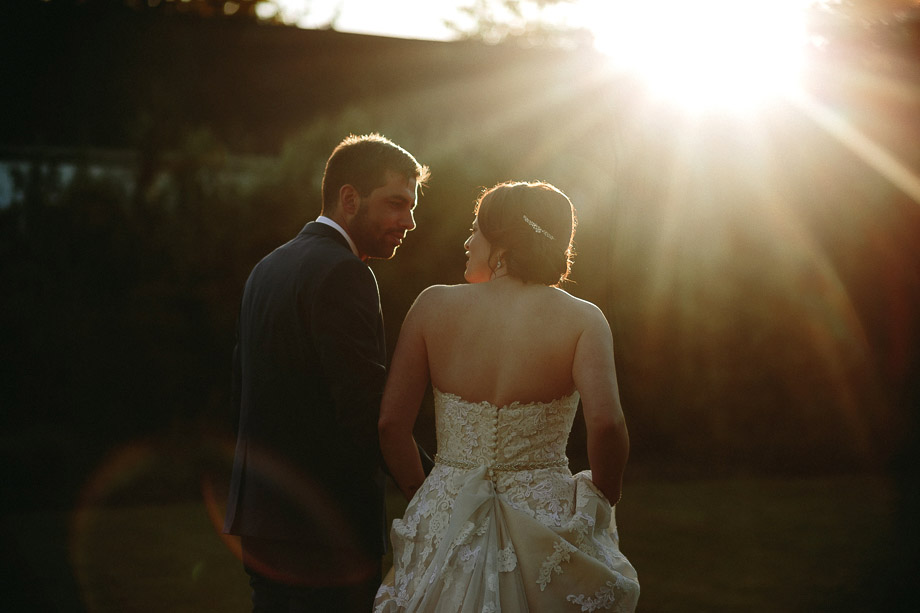 Vredeandlust_ Franschhoek_ Documentary Wedding Photographer_Jani B_Cape Town_Photography-97