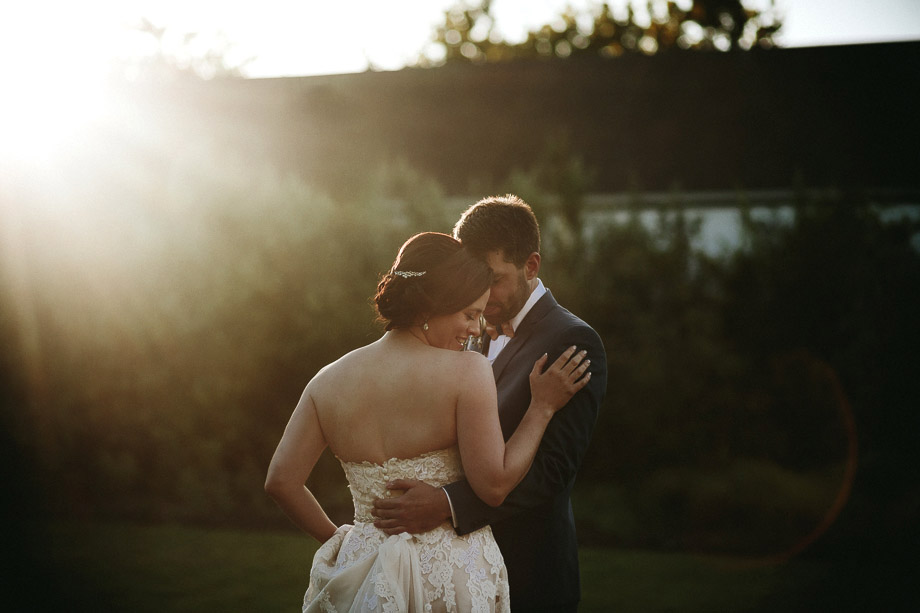 Vredeandlust_ Franschhoek_ Documentary Wedding Photographer_Jani B_Cape Town_Photography-98