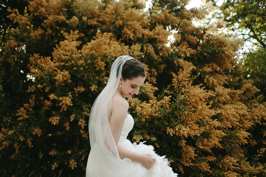 Franschhoek Documentary Wedding Photography Cape Town Jani B-100