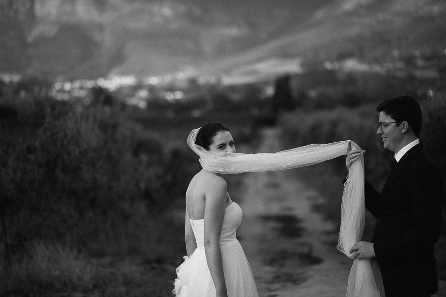 Franschhoek Documentary Wedding Photography Cape Town Jani B-101