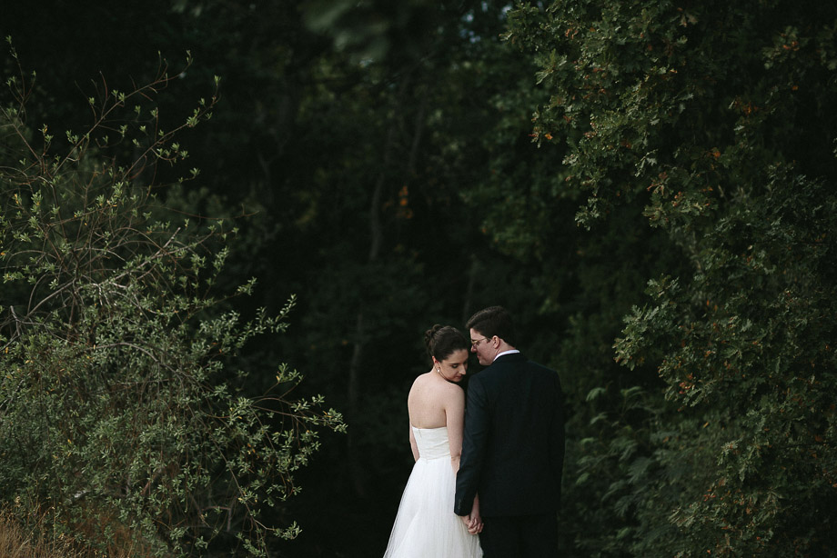 Franschhoek Documentary Wedding Photography Cape Town Jani B-104