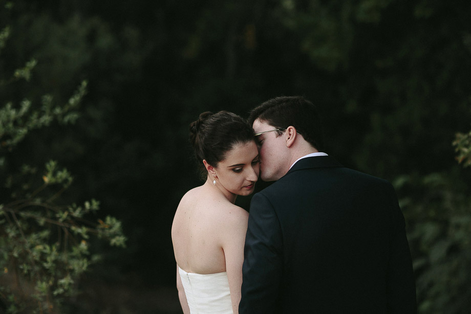 Franschhoek Documentary Wedding Photography Cape Town Jani B-105