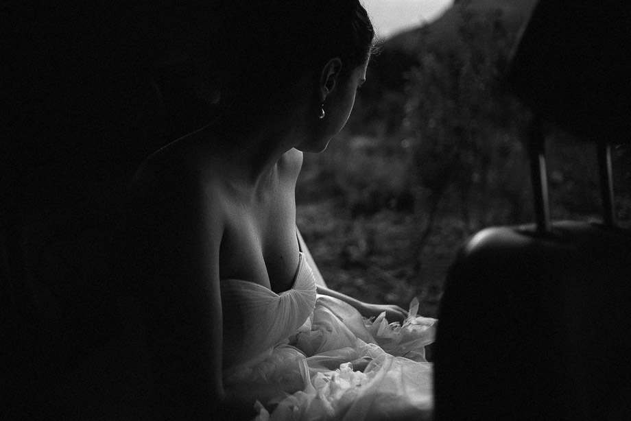 Franschhoek Documentary Wedding Photography Cape Town Jani B-108