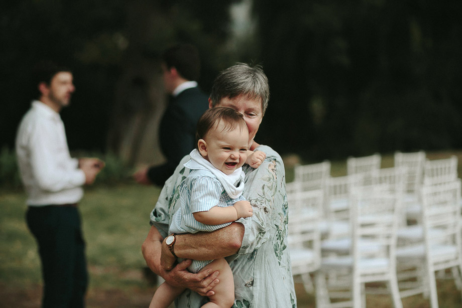 Franschhoek Documentary Wedding Photography Cape Town Jani B-3