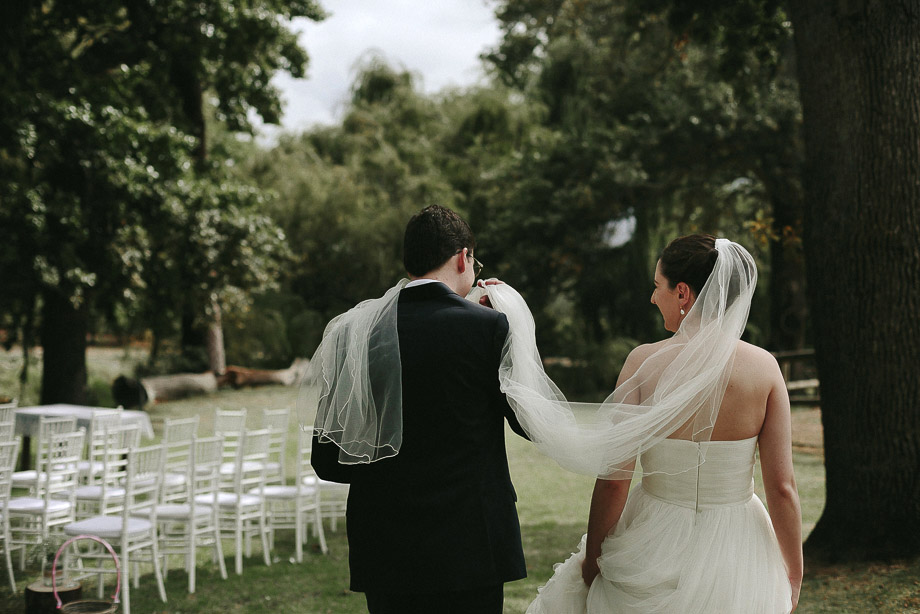 Franschhoek Documentary Wedding Photography Cape Town Jani B-47