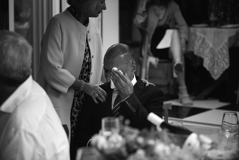 Franschhoek Documentary Wedding Photography Cape Town Jani B-67
