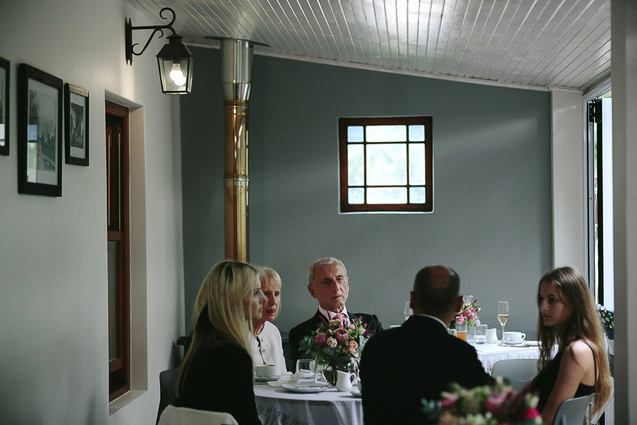 Franschhoek Documentary Wedding Photography Cape Town Jani B-77