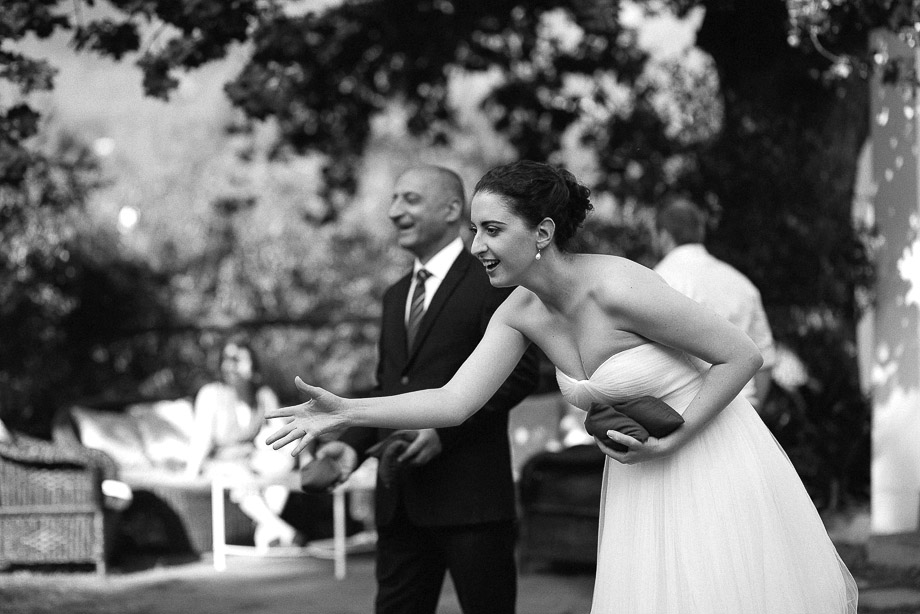 Franschhoek Documentary Wedding Photography Cape Town Jani B-88