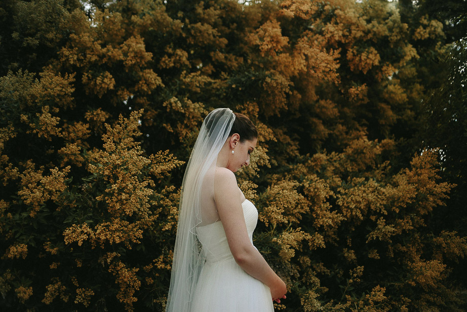 Franschhoek Documentary Wedding Photography Cape Town Jani B-98