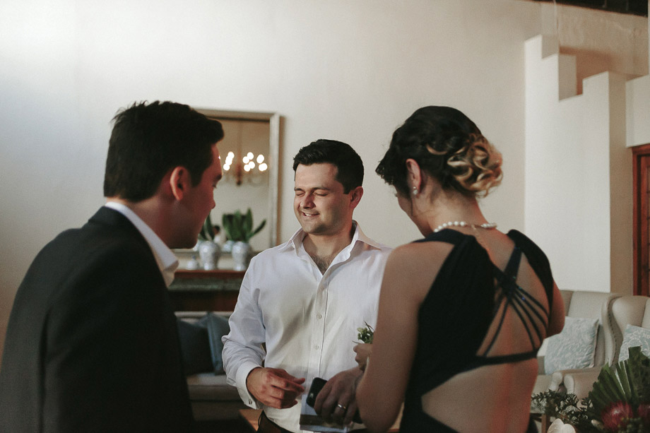 Jani B Cape Town Documentary Wedding Photographer Nooitgedacht Stellenbosch-10