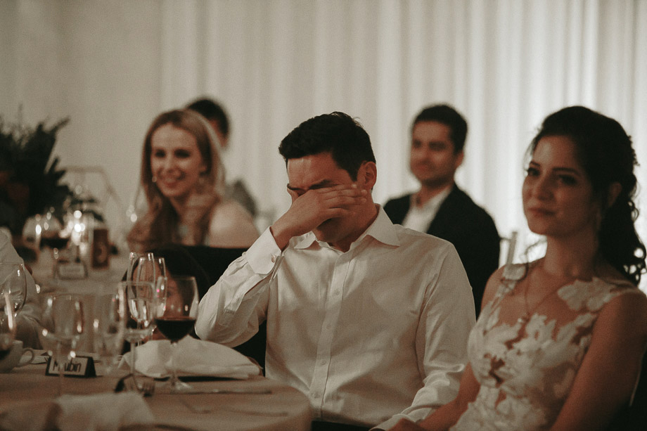 Jani B Cape Town Documentary Wedding Photographer Nooitgedacht Stellenbosch-103