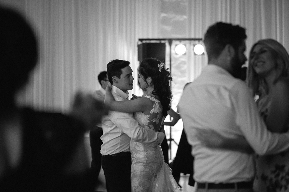 Jani B Cape Town Documentary Wedding Photographer Nooitgedacht Stellenbosch-135