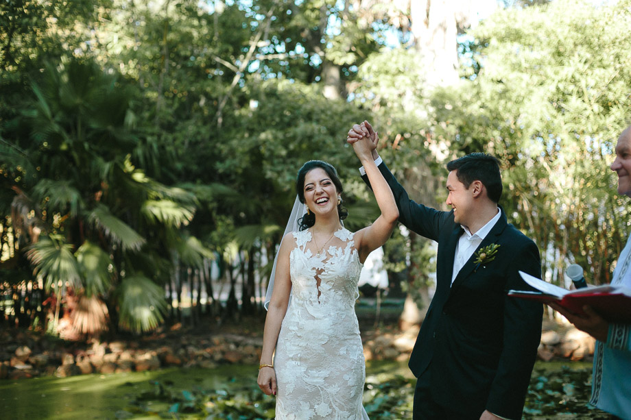 Jani B Cape Town Documentary Wedding Photographer Nooitgedacht Stellenbosch-43
