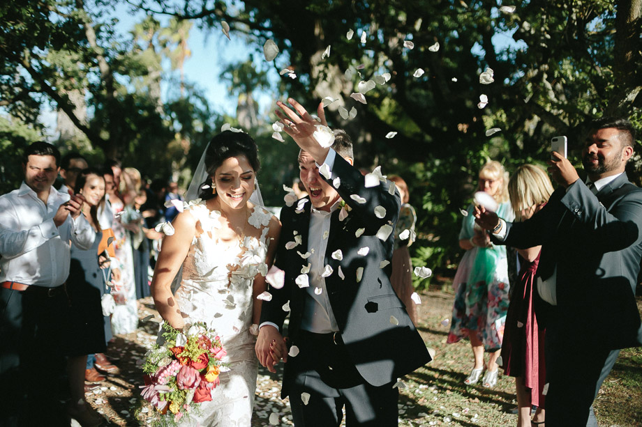 Jani B Cape Town Documentary Wedding Photographer Nooitgedacht Stellenbosch-44
