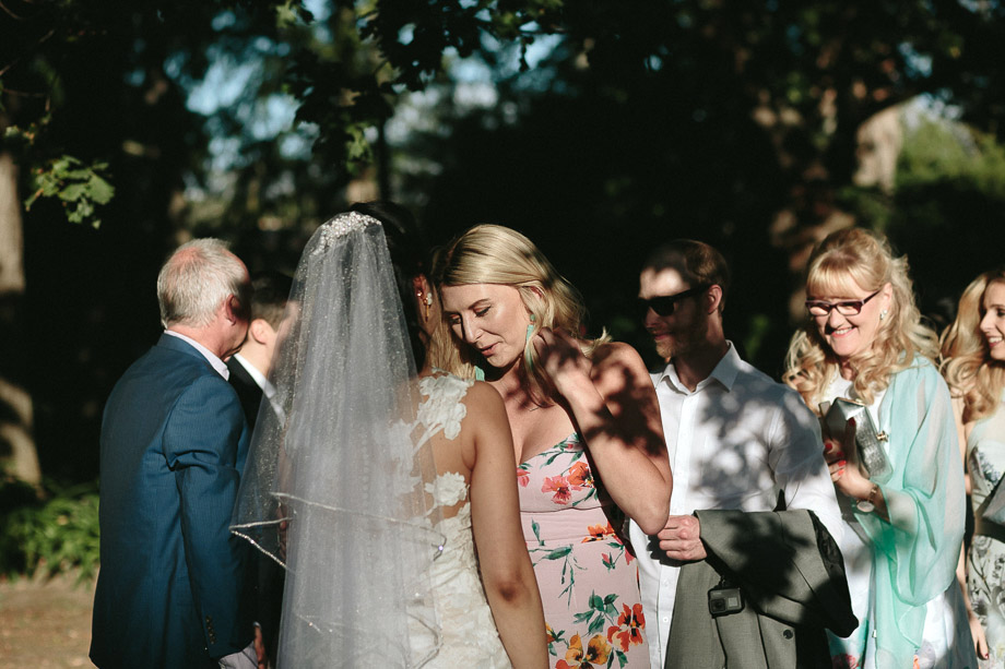 Jani B Cape Town Documentary Wedding Photographer Nooitgedacht Stellenbosch-45