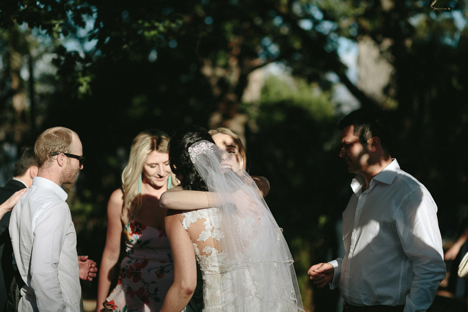 Jani B Cape Town Documentary Wedding Photographer Nooitgedacht Stellenbosch-47