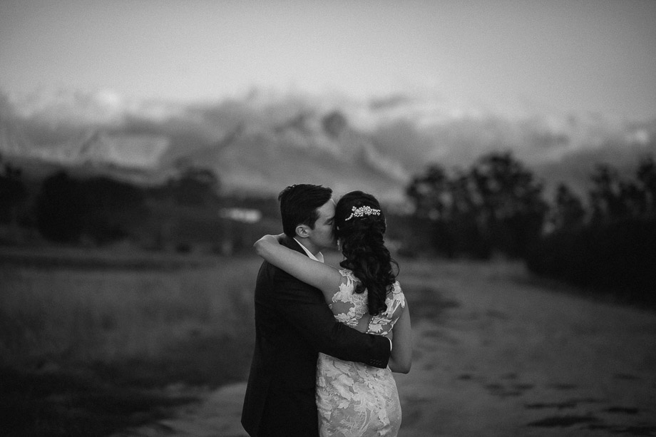 Jani B Cape Town Documentary Wedding Photographer Nooitgedacht Stellenbosch-64