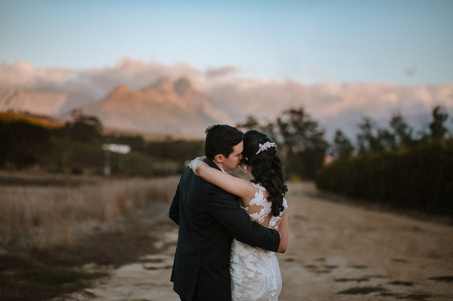 Jani B Cape Town Documentary Wedding Photographer Nooitgedacht Stellenbosch-65