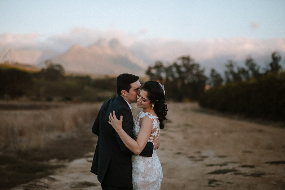 Jani B Cape Town Documentary Wedding Photographer Nooitgedacht Stellenbosch-66