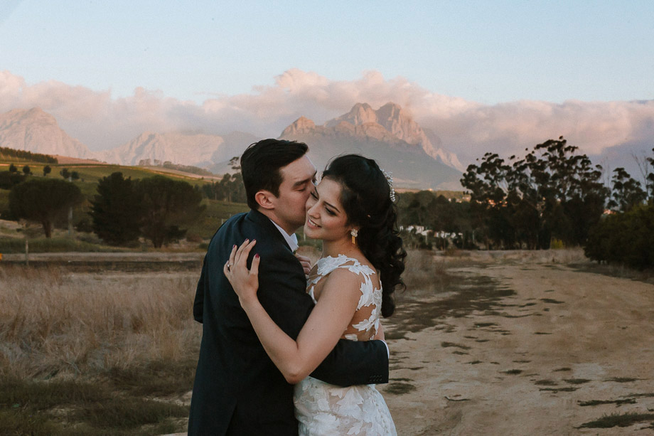 Jani B Cape Town Documentary Wedding Photographer Nooitgedacht Stellenbosch-67