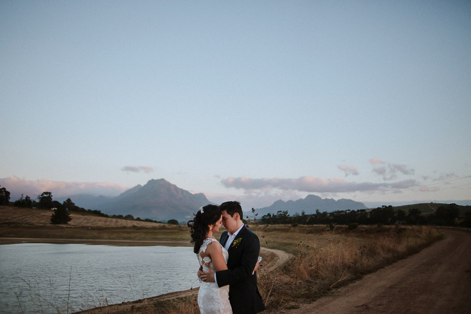Jani B Cape Town Documentary Wedding Photographer Nooitgedacht Stellenbosch-68