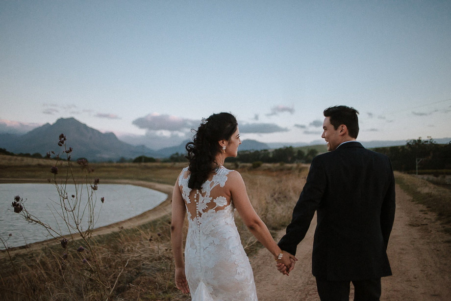 Jani B Cape Town Documentary Wedding Photographer Nooitgedacht Stellenbosch-71
