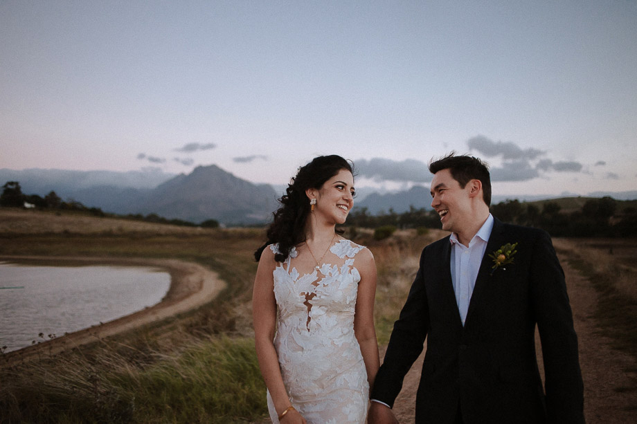 Jani B Cape Town Documentary Wedding Photographer Nooitgedacht Stellenbosch-75