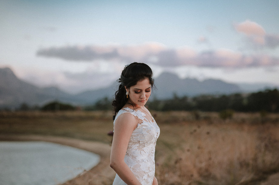 Jani B Cape Town Documentary Wedding Photographer Nooitgedacht Stellenbosch-76