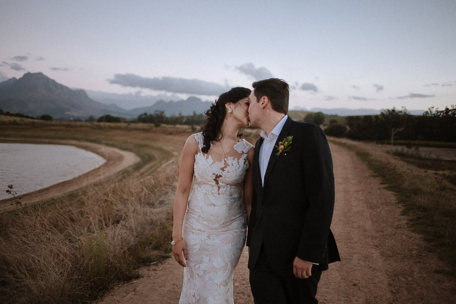 Jani B Cape Town Documentary Wedding Photographer Nooitgedacht Stellenbosch-77