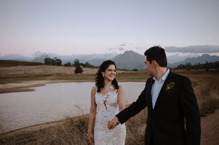 Jani B Cape Town Documentary Wedding Photographer Nooitgedacht Stellenbosch-78