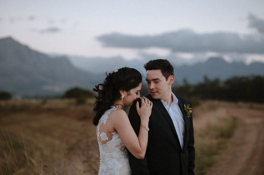 Jani B Cape Town Documentary Wedding Photographer Nooitgedacht Stellenbosch-81