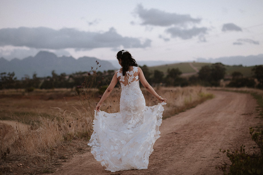 Jani B Cape Town Documentary Wedding Photographer Nooitgedacht Stellenbosch-82